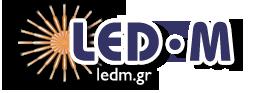 LEDMlogo