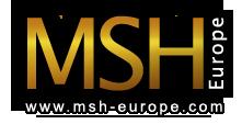 www.msh-europe.com